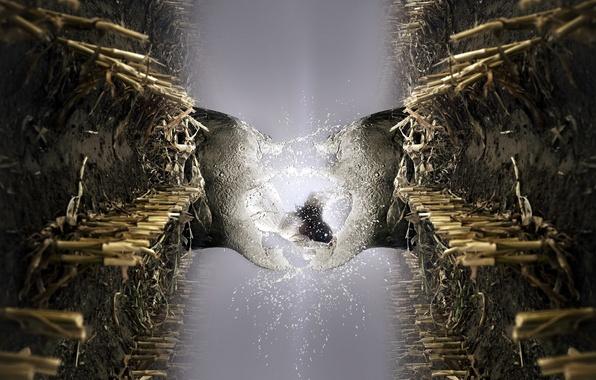 Картинка dream, conceptual, fine art, surrealism