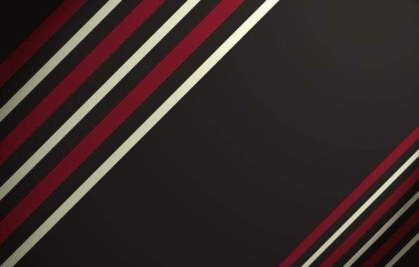 Картинка линии, полосы, диагональ