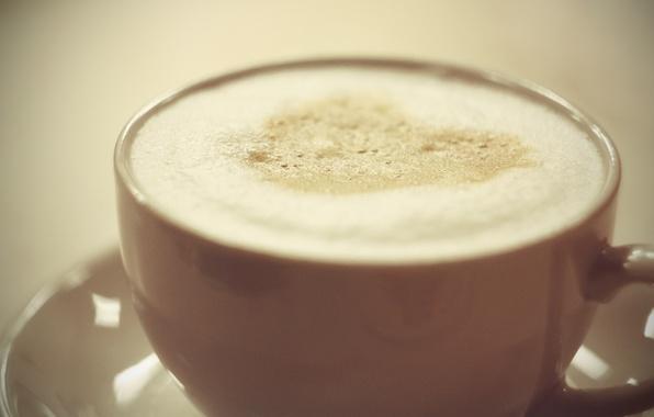 Картинка кофе, чашка, кафе