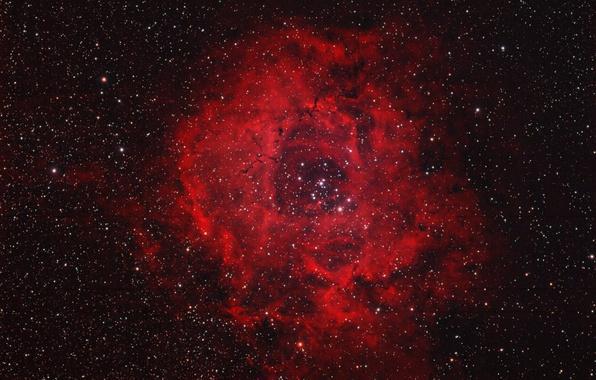 Картинка stars, cosmos, energy, galaxies