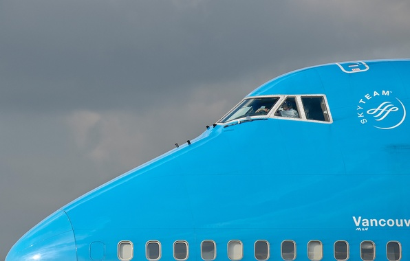 Картинка кабина, пилот, самолёт