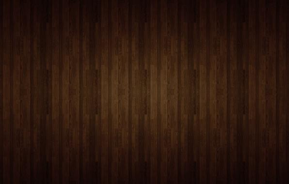 Картинка паркет, texture pattern