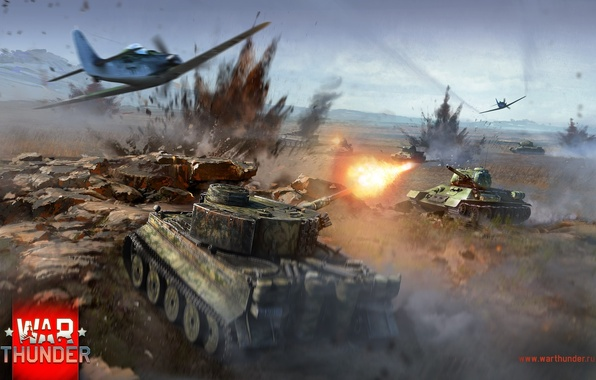T7 combat car в world of tanks