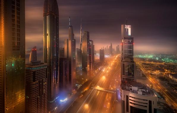 Что привезти из ОАЭ лучшие восточные подарки и сувениры