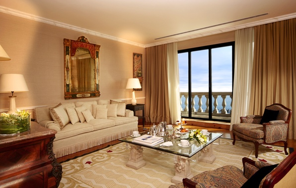 Картинка уют, стиль, комната, диван, мебель, интерьер, гостиная, Interior design