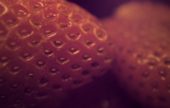 Картинка клубника, ягода, десерт