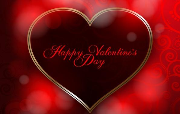 Картинка сердце, love, heart, romantic, Valentine's Day
