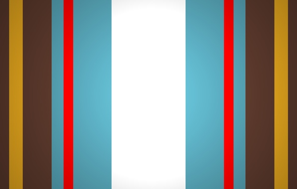 Картинка абстракция, полосы, краски, colors, линий, stripes, lines, abstraction, 2560x1600