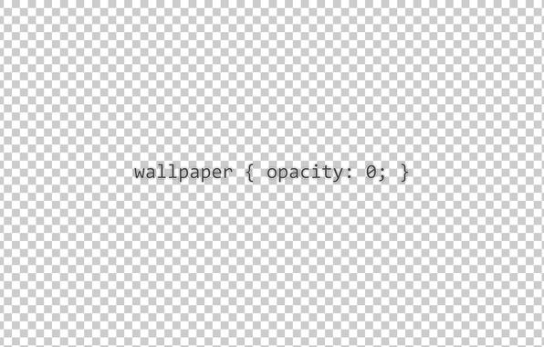 Картинка прозрачность, wallpaper, transparent, css, grey&white, прозрачный фон, chess background