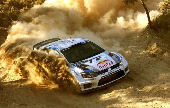 Обои картинки фото volkswagen, polo, wrc, rally, jm ...: goodfon.ru/wallpaper/volkswagen-polo-wrc-rally-jm.html