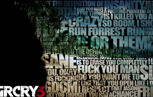 Far Cry 3 скачать торрент бесплатно RePack от RG Механики
