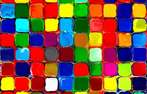 MagnaTiles Clear Colors 100 Piece Set  amazoncom