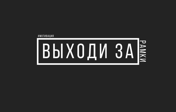 Международный торренттрекер Rustorka  Русторь до