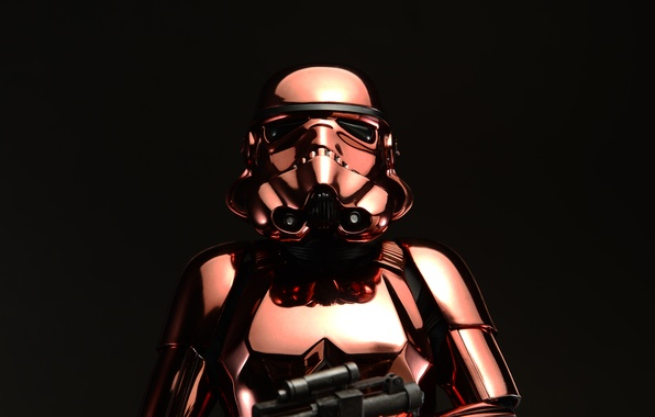 Картинка star wars, armor, uniform, Stormtrooper