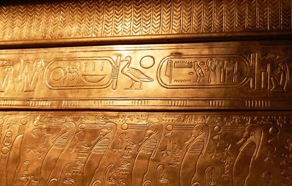 Древний египет картинки скачать бесплатно