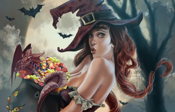 https://img3.goodfon.ru/wallpaper/big/5/ac/art-halloween-devushka-vedma.jpg