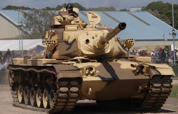 m60a1-tank-voennaya-tehnika.jpg