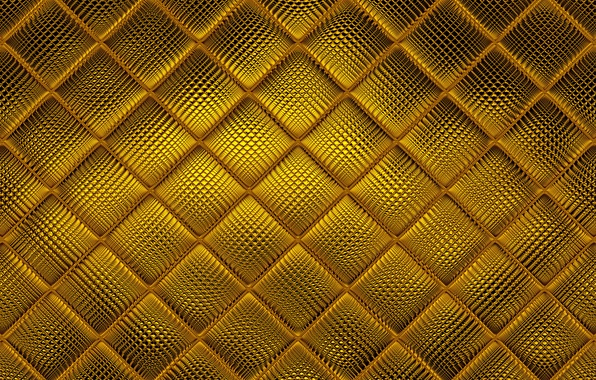 Golden, leather, mosaic, texture, кожа, золото обои ...: https://www.goodfon.ru/wallpaper/golden-leather-mosaic-texture.html