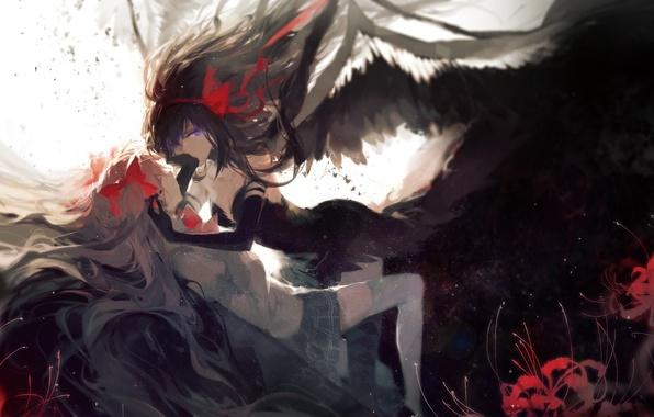 https://img3.goodfon.ru/wallpaper/big/5/e0/anime-art-mahou-shoujo-madoka-4767.jpg
