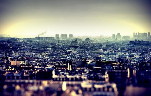 Картинка фото, дома, Город, City, Цвета, wallpapers, Photo, Строения, обои города
