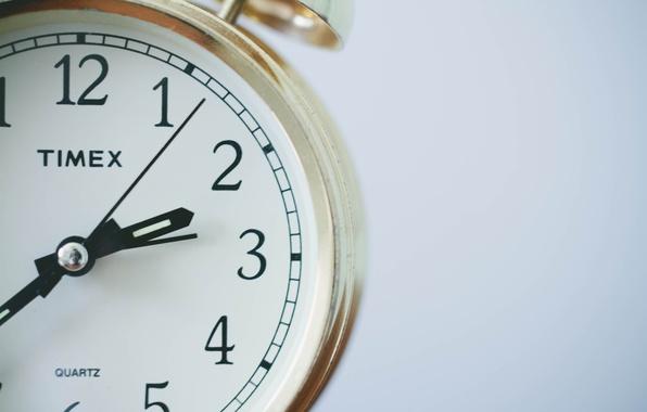 Картинка часы, будильник, циферблат