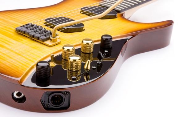 Картинка guitar, электрогитара, Stratocaster, шестиструнная