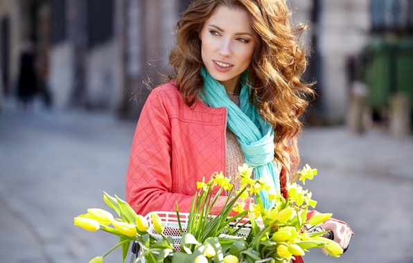 devushki zhenschina cvety 3164 5 женских имен с самой сильной энергетикой