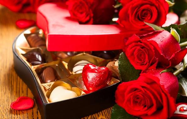 valentine-s-day-romantic-7313.jpg