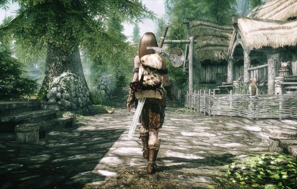 МираМагия  бесплатная игра Мир магии и волшебства