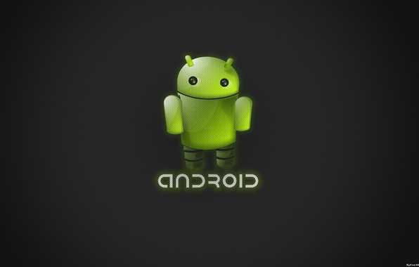 Картинка wallpaper, Android