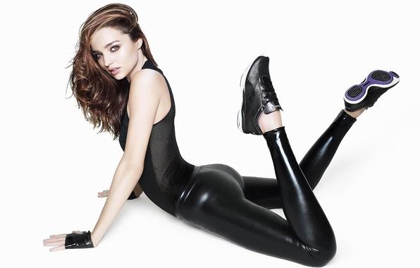 Картинка попка, девушка, лицо, секси, фон, модель, волосы, тело, фигура, ножки, sexy, красотка, талия, Victoria's Secret …