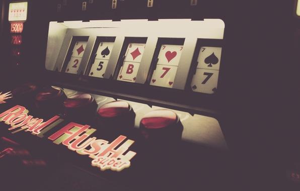 Картинки рабочий стол игровые автоматы интерактивные игровые аппараты