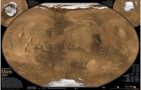 камни астронавты mars one марсоход Марс модули грунт