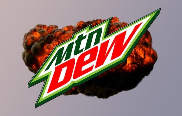 mountain dew iphone 6 wallpaper