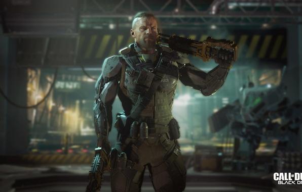 Музыка Из Игры Call Of Duty Black Ops 2