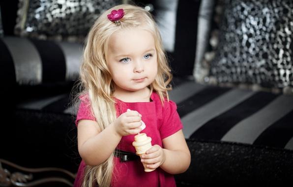 Картинка цветы, красный, дети, милая, ребенок, детские, ангел, девочка, red, пузырь, красивая, flower, beautiful, bubble, angel, …