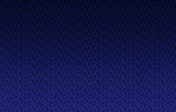 Картинка фиолетовый, синий, узоры, текстура, темноватый