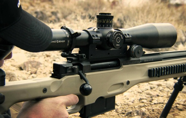 Картинка оптика, винтовка, awp, сошки, awm, Arctic Warfare Magnum, accuracy international aw.338 Lapua Magnum