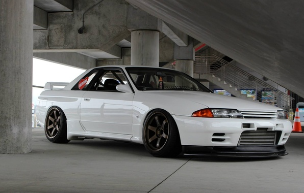 Nissan Gtr R32 Iphone Wallpaper Nissan Recomended Car
