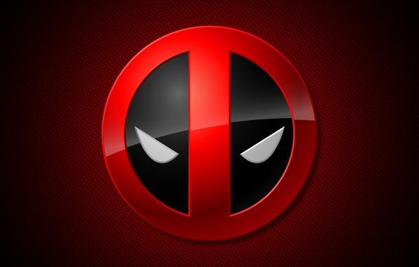 Картинка комиксы, наёмник, багровый, Deadpool, Marvel, Дэдпул