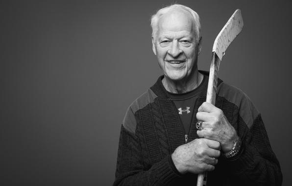 Картинка hockey, extreme sport, Gordie Howe