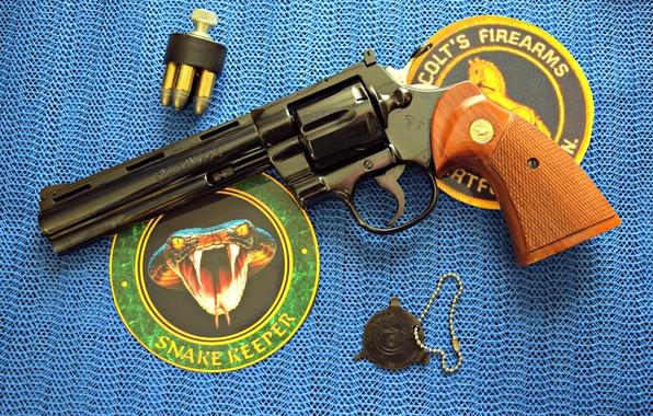 Картинки револьвер  fonstolaru