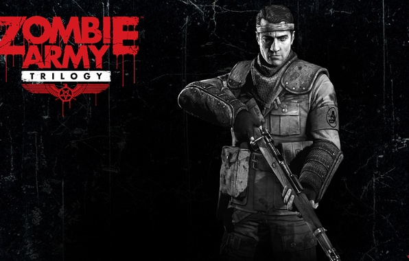 zombi игры на psp
