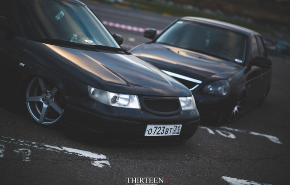 Обои машина, авто, фотограф, auto, photography, photographer, 2107.