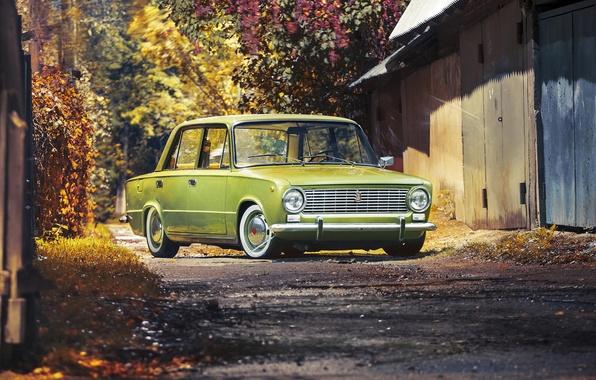 2101-car-lada-resto-stance-1129.jpg
