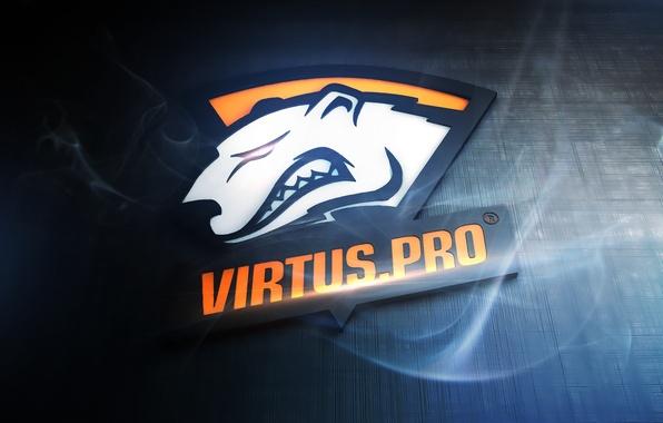 Картинки по запросу Virtus.pro google