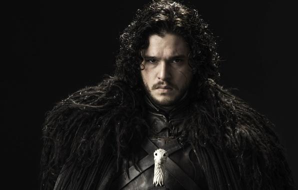Игра Престолов  Game Of Thrones смотреть онлайн 17 сезон