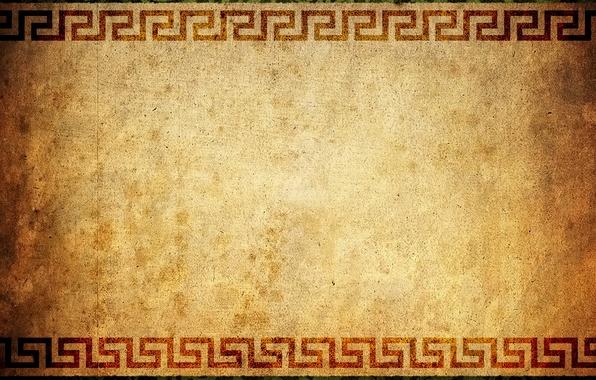 Картинка фон, узор, текстура, золотой, коричневый