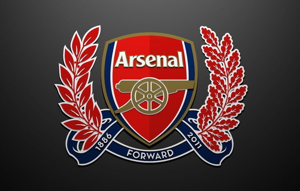 Pics Photos - 1024x1024 Arsenal Football Arsenal Logo Wallpaper ... Jay Z