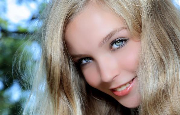 Models beautiful russian girls all